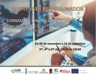 FORMAÇÃO EM PROGRAMAÇÃO C / C++ - FUNDAMENTOS