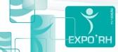 Expo RH - 14 e 15 de Março no Estoril