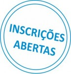 Cursos de Especialização Tecnológica no Porto