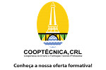 cooptecnica